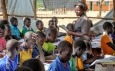 "Uganda launches Education Response Plan to address ""children's crisis"""
