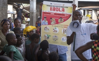 Ebola outbreak in DRC is over, confirm the Ministry of Health