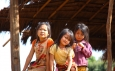 Lao PDR launches comprehensive new plans to tackle stunting