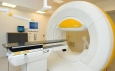 28 African countries have no access to radiotherapy cancer treatment