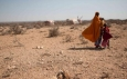 UN reports that over half of Somalis are in need of emergency aid